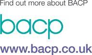 BACP_www